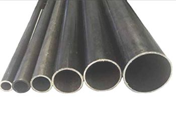 Steel Tube